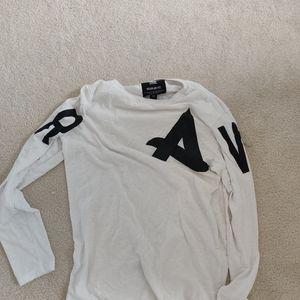 Men's G-Star Raw Long sleeve Shirt Size M
